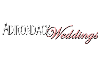 adirondack_wedding_magazine